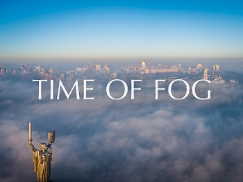 TIME OF FOG 2018